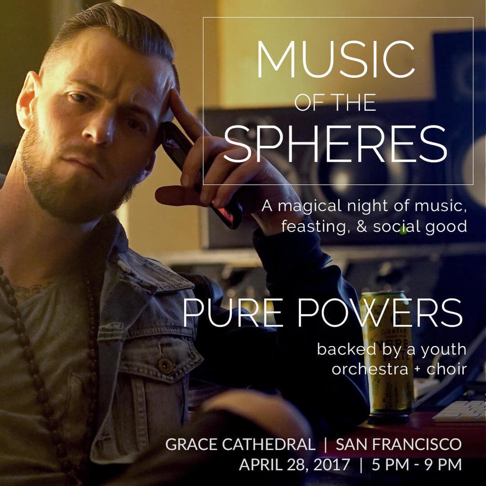 stellium-musicofthespheres-2017-pure-powers-IG.jpg