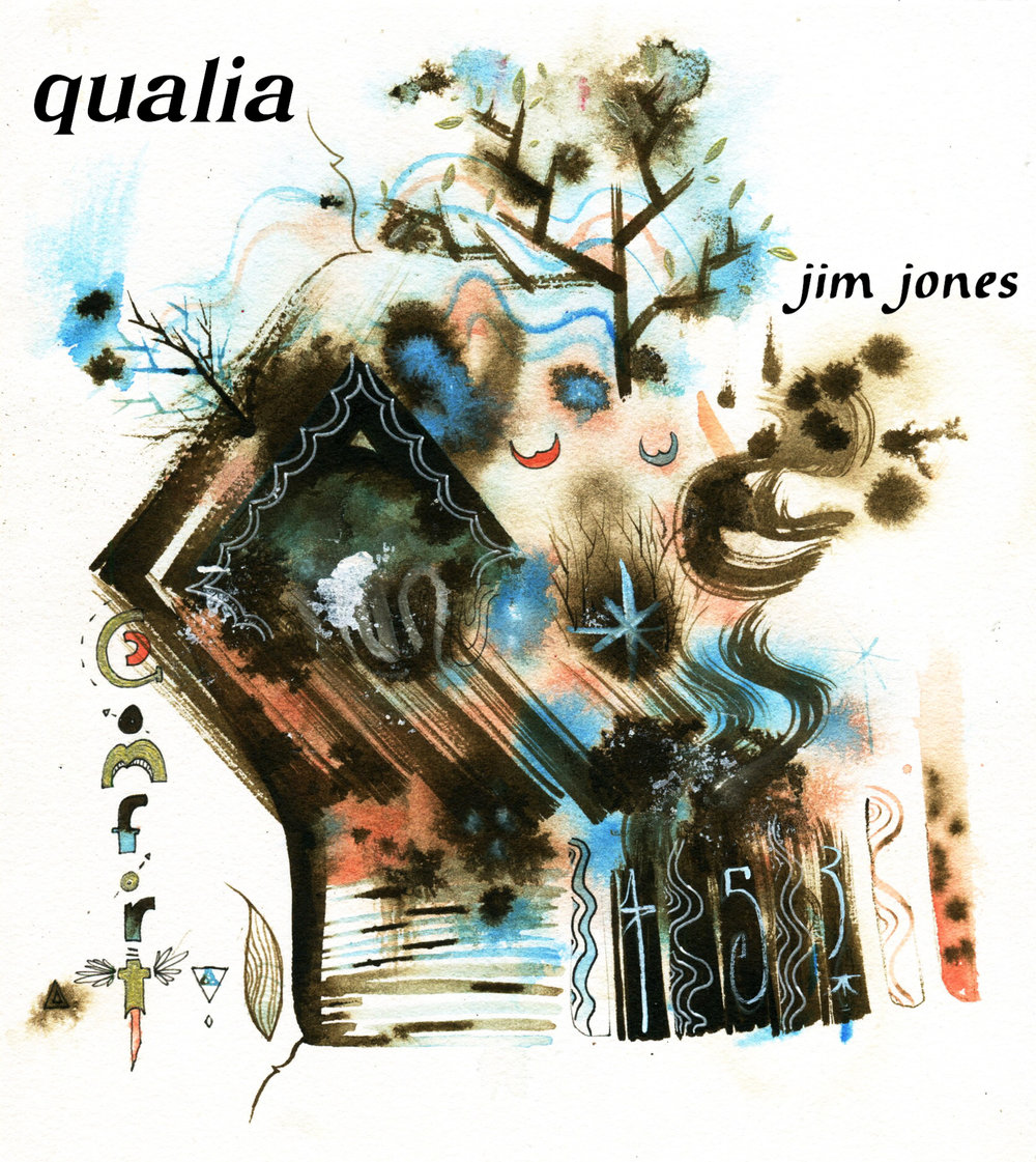 qualia-jim-jones-stellium