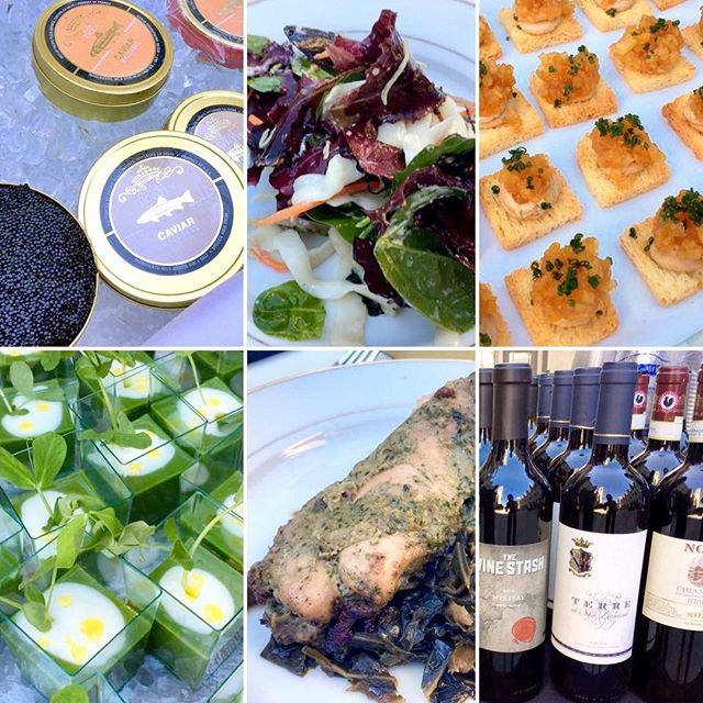 Huge thanks to all of our sponsors for #musicofthespheres2017 The dinner was provided by these amazing folks, @ten22oldsac @aburayaoakland @eldoradosonoma #PlazaDeCaviar  @cakesbythepoundba  All wine was donated by incredible @1mandabear who even looked after our volunteers and artists by sending them home with wine as a thank you! Thank you to @lespafolsom and #alphaomega for making the tables look gorgeous. @lagunitasbeer for the beer.  @alexanderssteakhouse for the gift cards for the raffle. @25thstreetrecording and @oimrecords for the studio time for the album. And all our other sponsors @amoebasf @reginasdoor @flipcause