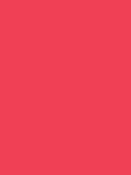 gigify-logo.png