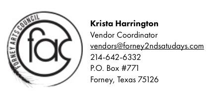 contact card krista.png