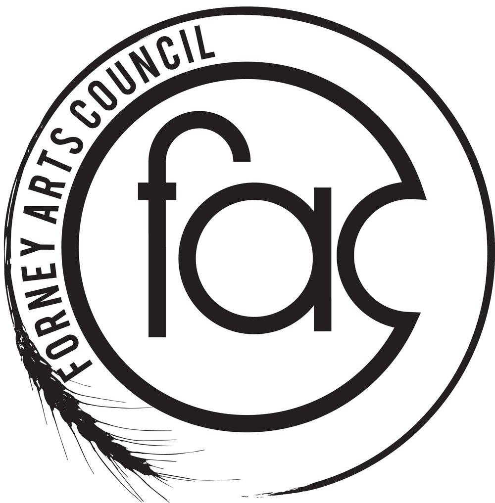 FAC_Logo_HiRes.jpg