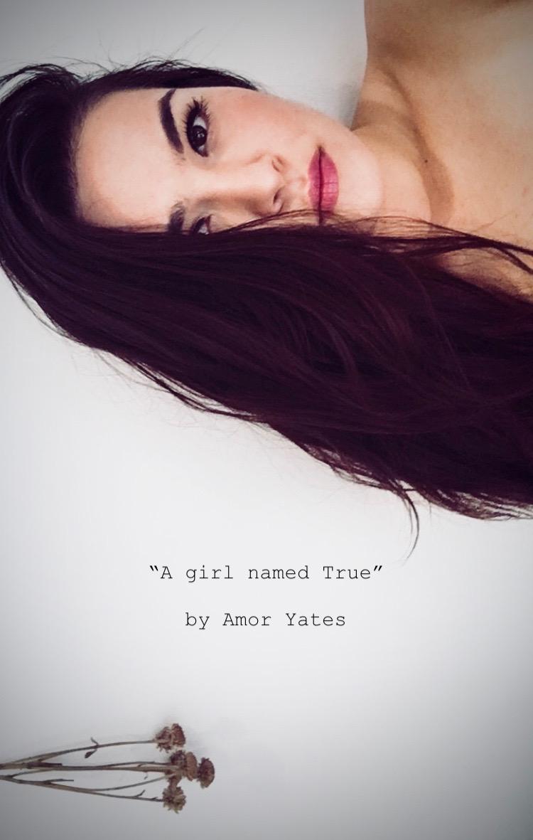 a girl named true.jpg