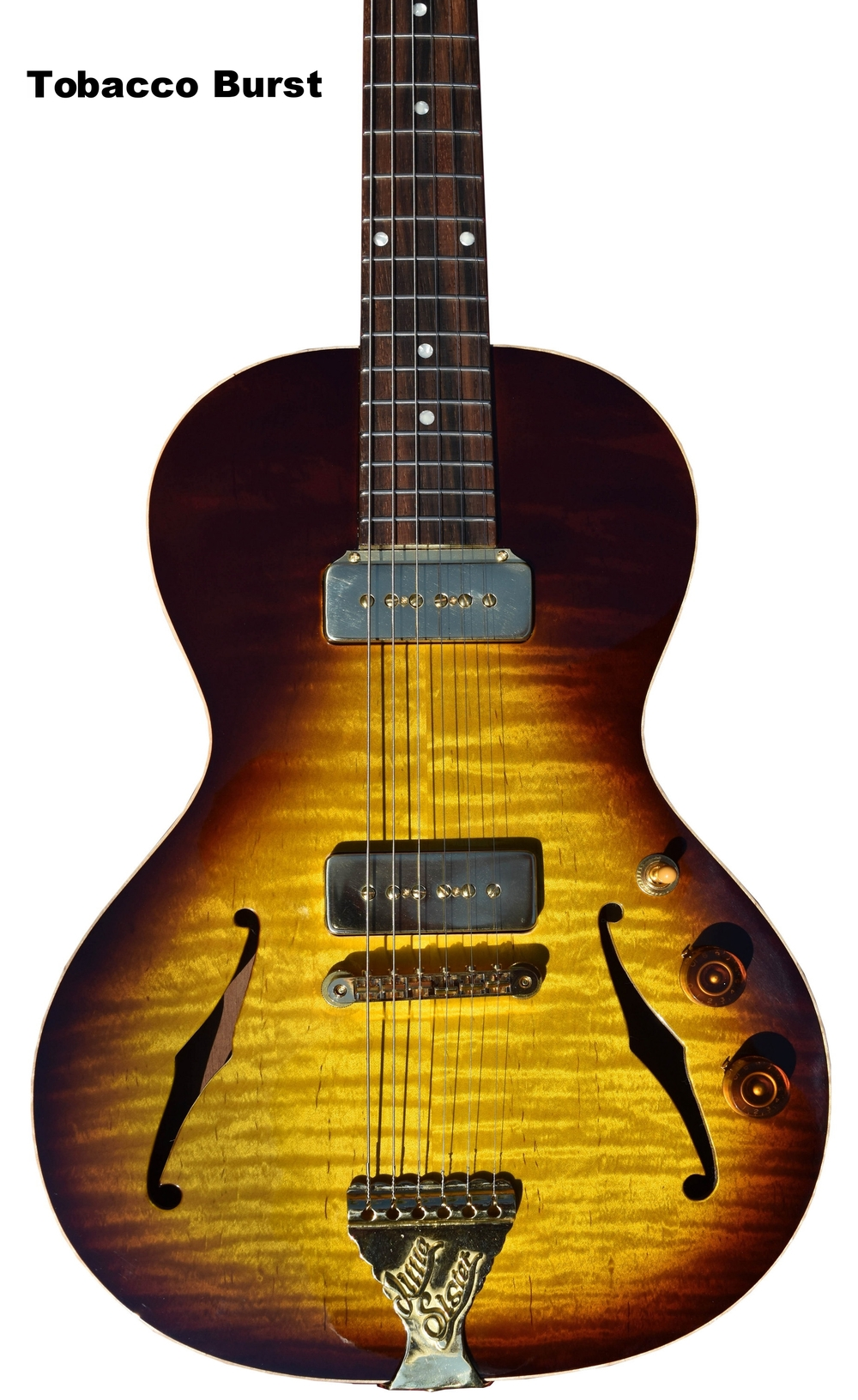 Tobacco Burst.jpg