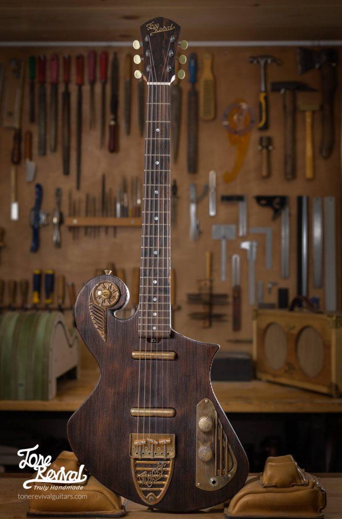 Guitar5-15-675x1024.jpg