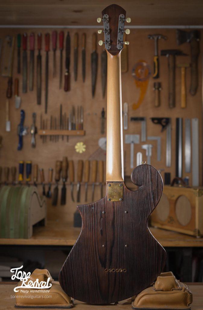 Guitar5-16-673x1024.jpg