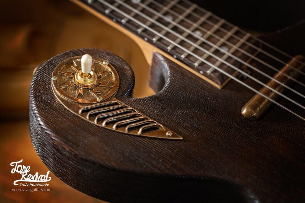 Guitar5-2.jpg
