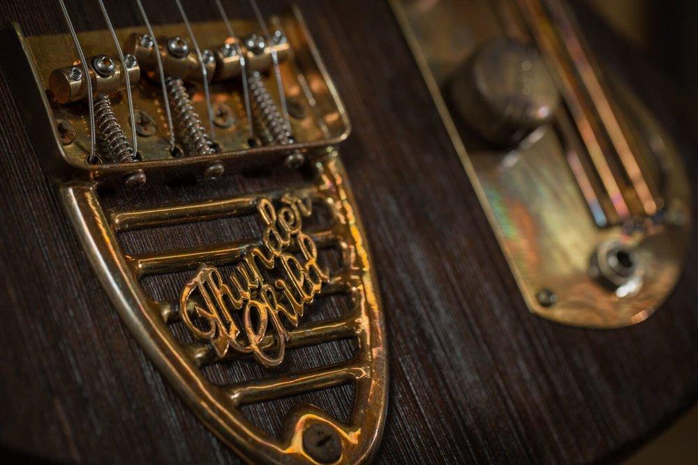 Guitar5-6.jpg