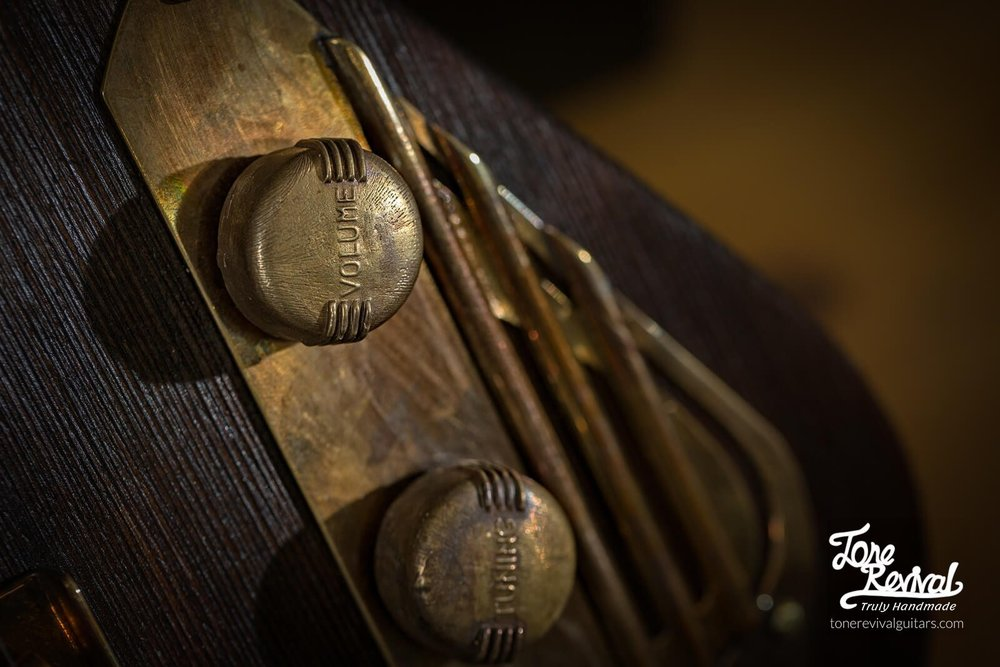 Guitar5-8.jpg