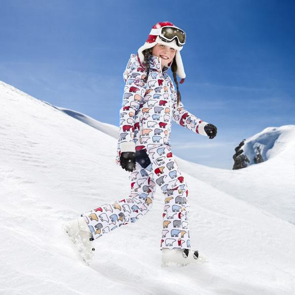 kids-ski-editors-picks-sq.jpg
