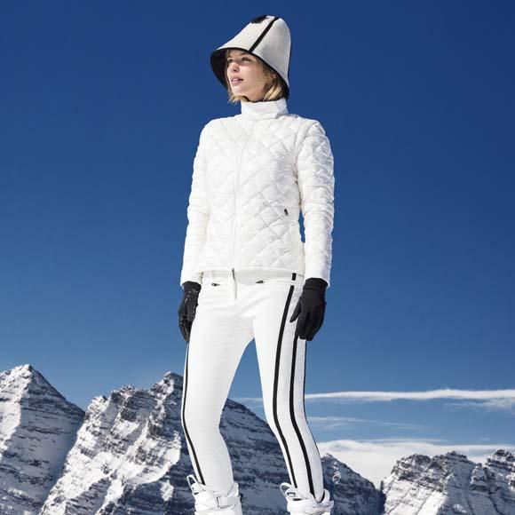 women-ski-ski-pants-sq.jpg