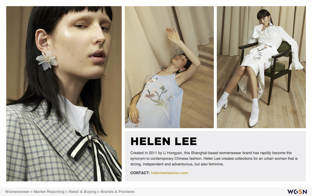 Brands_to_Watch_–_China_Contemporary_S_S_1.jpg