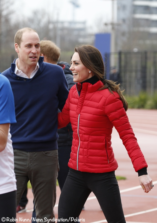 Kate Middleton in Perfect Moment2.jpg