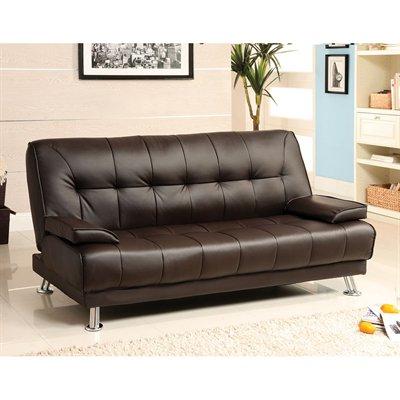 beaumont futons   discount furniture warehouse  rh   hawaiidiscountfurniture