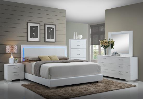 Felicity | Discount Furniture Warehouse