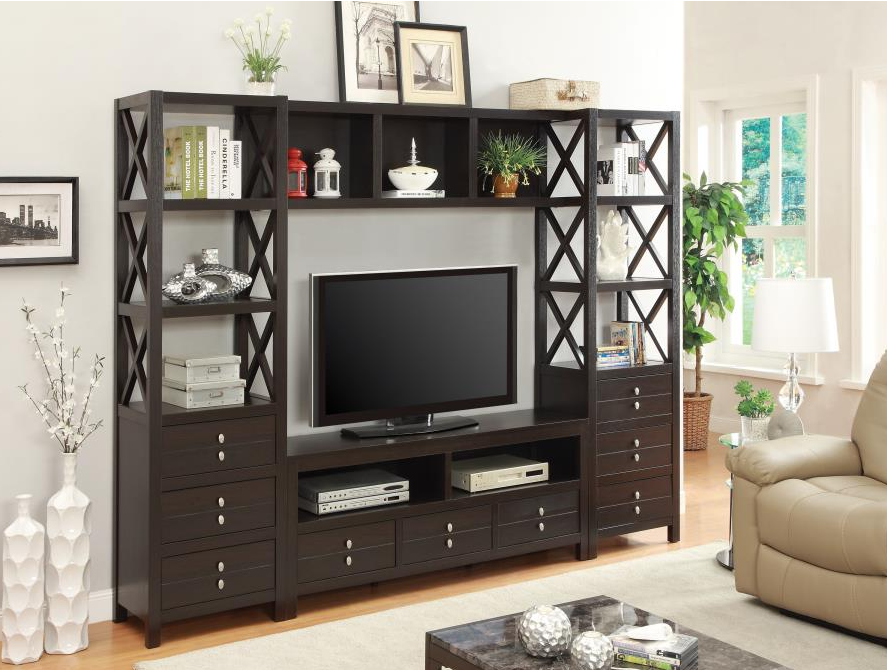 Discount Furniture Warehouse