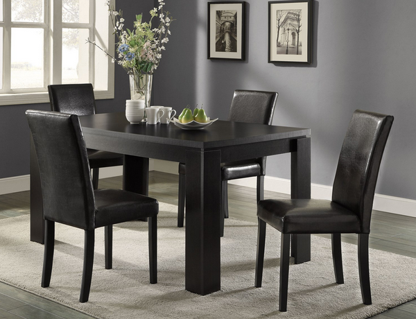 Dining Room Discount Furniture Warehouse