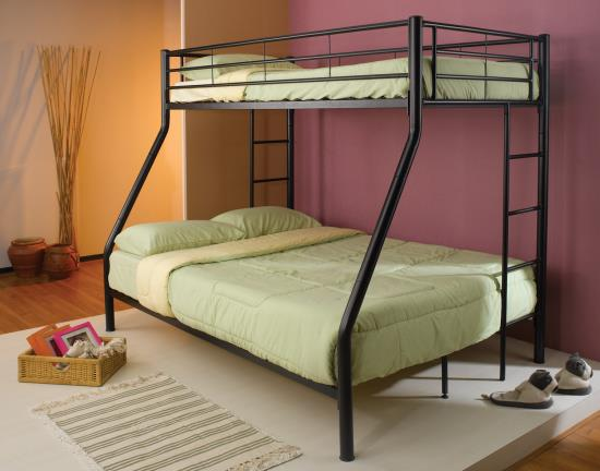 Keiki Discount Furniture Warehouse
