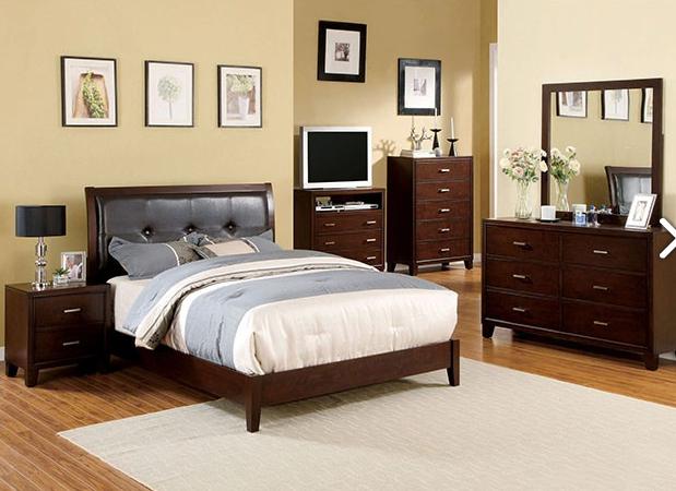 Home Discount Furniture Warehouse. Www discount Furniture Warehouse   12Play4Fun com