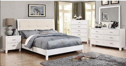 Bedroom Furniture Oahu bedroom | discount furniture warehouse