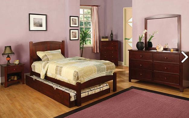 Bedroom Furniture Oahu keiki | discount furniture warehouse