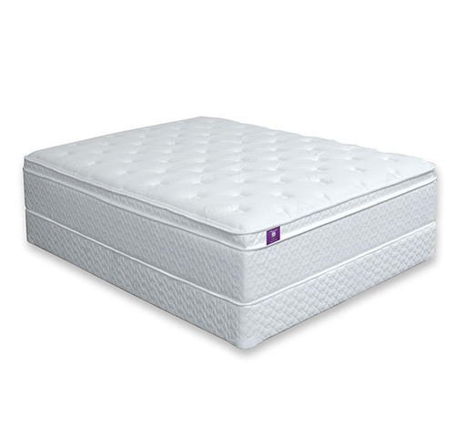 mattress png. DM325_magnolia_pocket_coil_memory_foam_mattress_boxspring_honolulu_hawaii_oahu_discount-furniture-warehouse. Png Mattress E