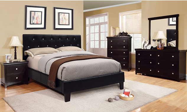 ... Velen_Black_crystal  Bed_and_bedroom_cm7949_honolulu_hawaii_oahu_discount Furniture Warehouse.png  Velen_white_crystal ...