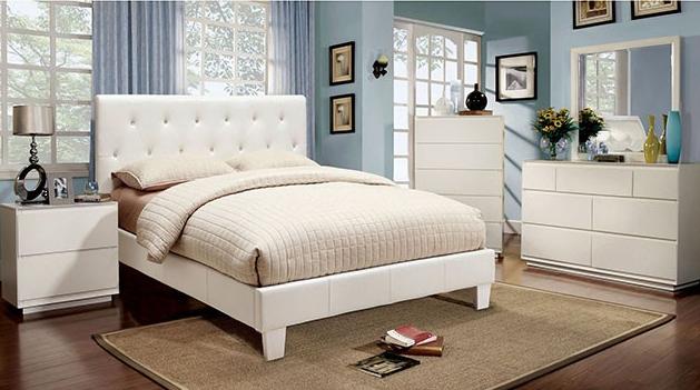 ... Velen_white_crystal  Bed_and_bedroom_cm7949_honolulu_hawaii_oahu_discount Furniture Warehouse.png  Velen_white_crystal ...