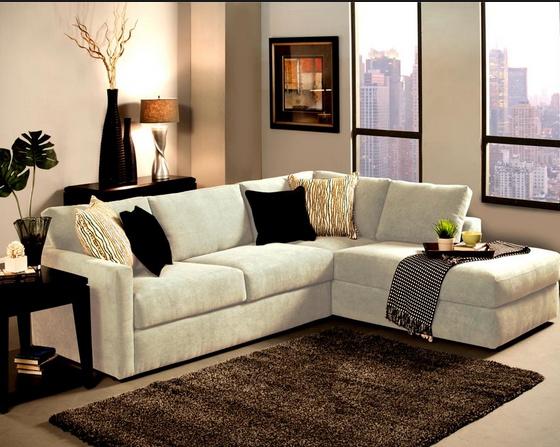 ... Cachet_sectional_snow_honolulu_hawaii_oahu_discount Furniture Warehouse.png  ...