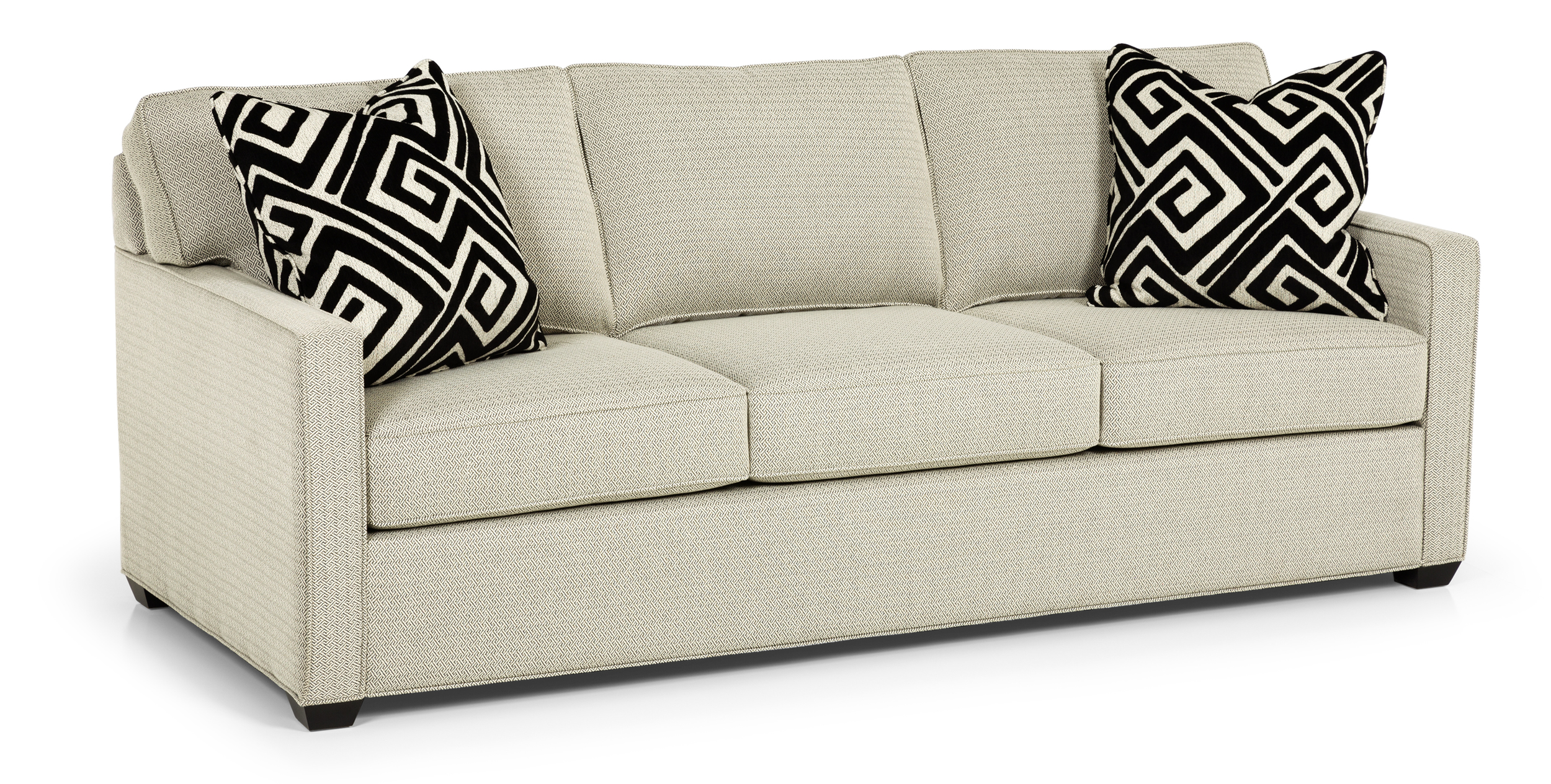 Living Room Furniture Hawaii Sofas & Sectionals