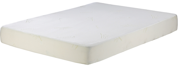 Bed Mattress Hawaii Tight Top Mattress