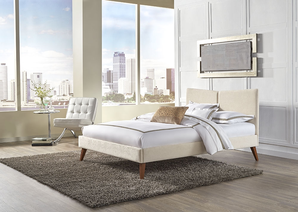 Parkland   Discount Furniture Warehouse