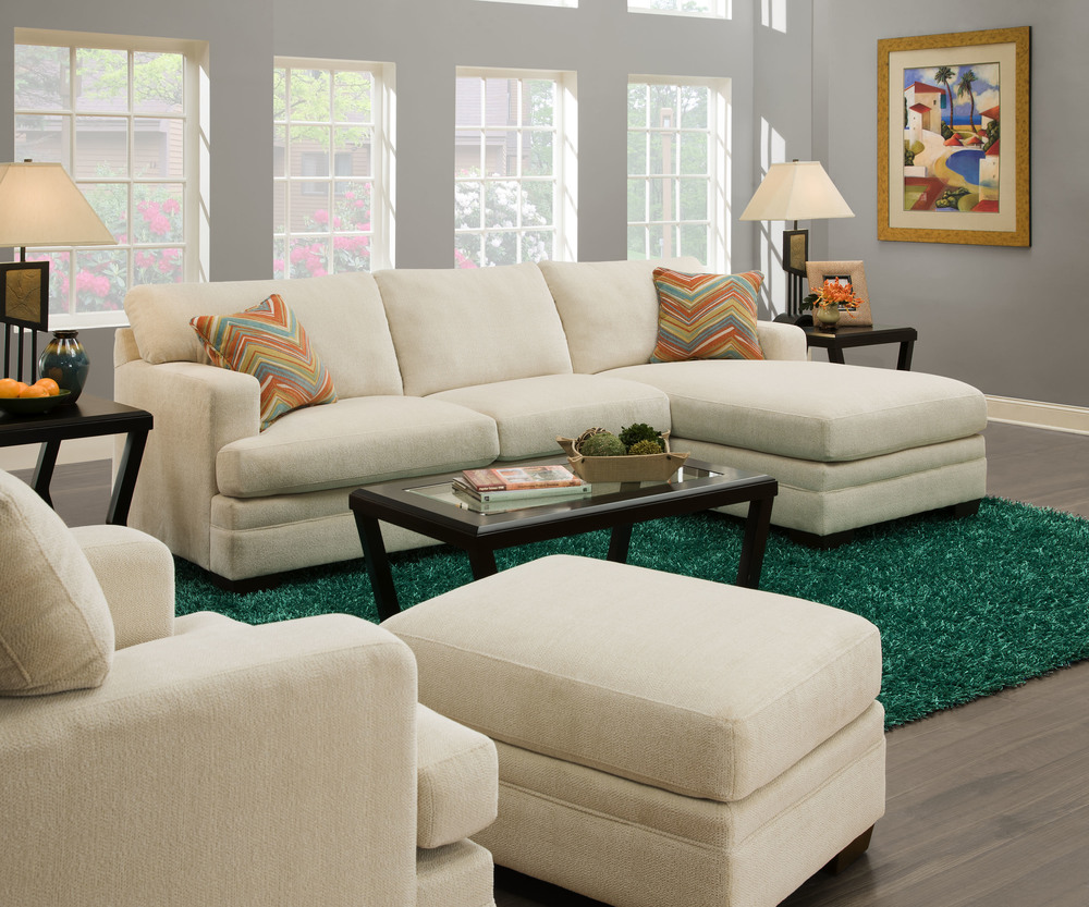 Caprice sassy discount furniture warehouse for Hawaiian living room furniture