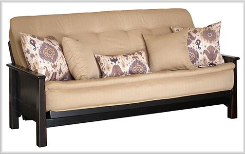 Lexington. 0.00. Pinehurst_wooden_futon_honolulu_hawaii_oahu_disocount  Furniture Warehouse.png