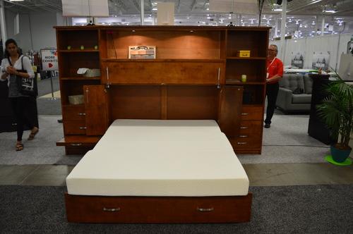 cabinet bed opensatnley honolulu hawaii discount furniture warehouse JPG   Cabinet Bed Discount Furniture Warehouse. Www discount Furniture Warehouse   12Play4Fun com