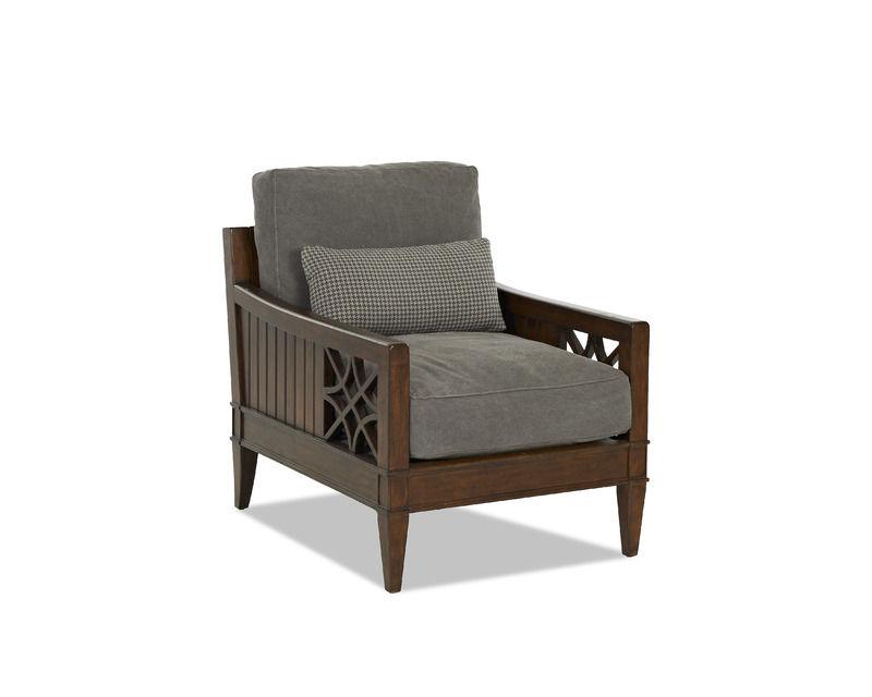 ... Georgia_rain_chair_grey_wooden  Arms_side_view_honolulu_hawaii_oahu_discount Furniture Warehouse ...