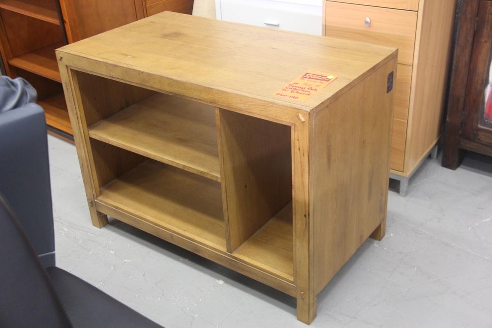 Anchors Away : Discount Furniture Warehouse