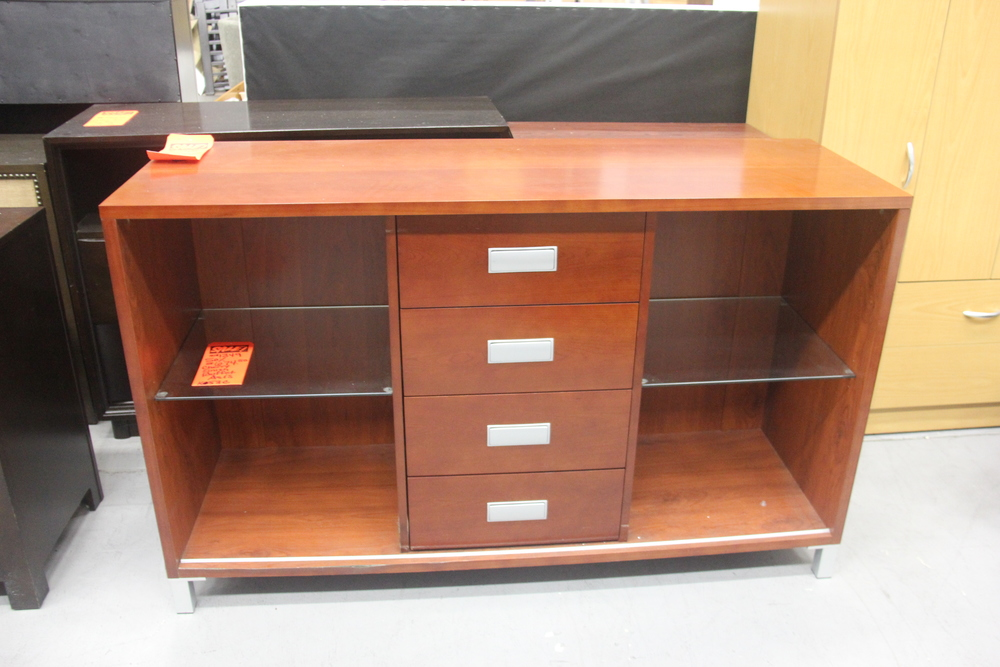 Perfect Home | Discount Furniture Warehouse