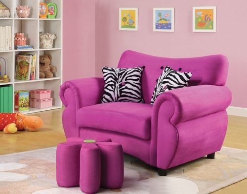 Keiki | Discount Furniture Warehouse