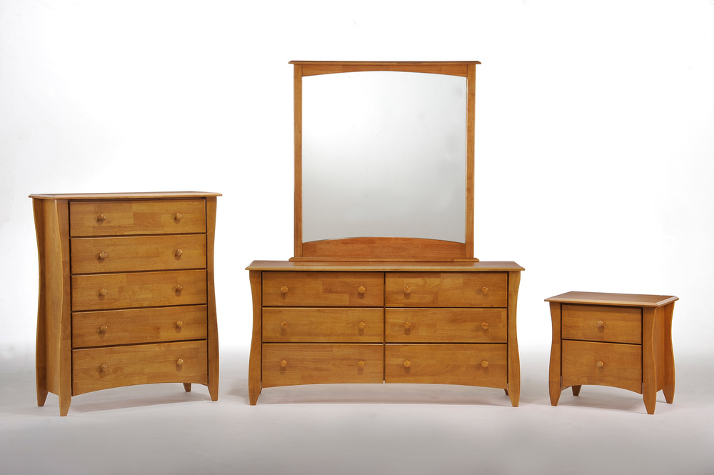 Bedroom  Discount Furniture Warehouse