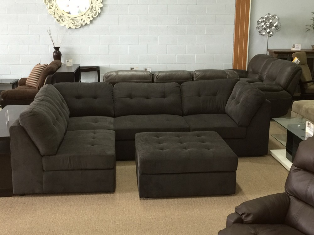 Home | Discount Furniture Warehouse