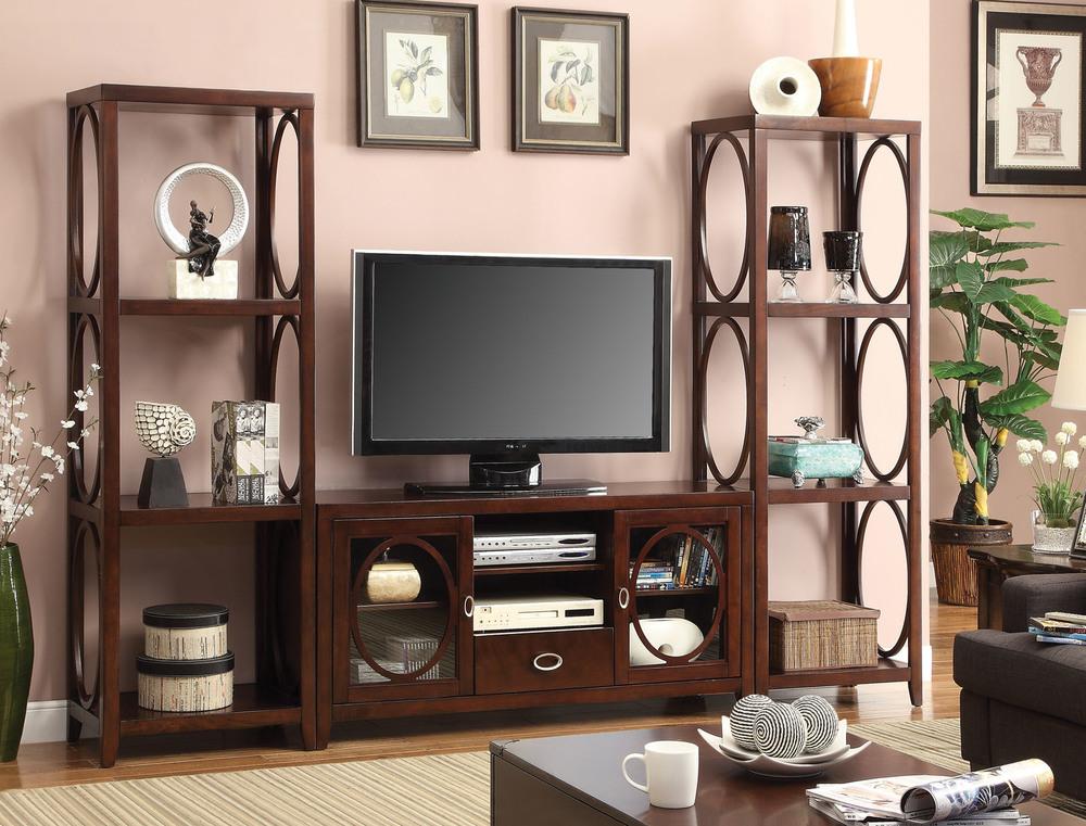 CM5051 TV_melville_console_honolulu_hawaii_oahu_hawaii Discount Furniture  Warehouse