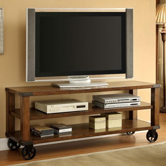 Cm5227 Tv_broadus_honolulu_hawaii_oahu_hawaii Discount Furniture Warehouse