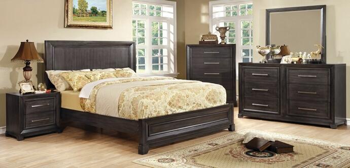 Bedroom Furniture Oahu bradley | discount furniture warehouse