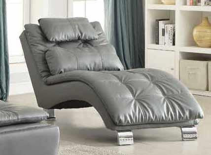 dillon chaise and sofa discount furniture warehouse - Discount Chaise