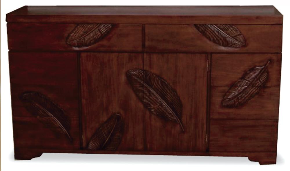 Lovely ... Leaf Dresser Honolulu Hawaii Oahu Discount Furniture Warehouse  ...