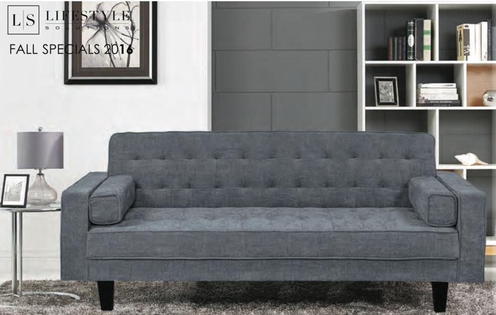 Futons Discount Furniture Warehouse