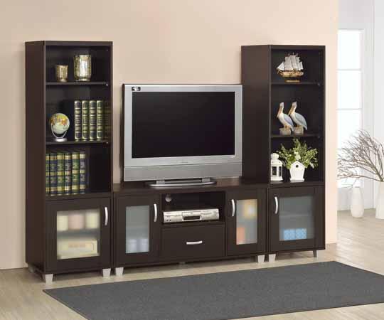 Cheap Warehouse Furniture: Discount Furniture Warehouse