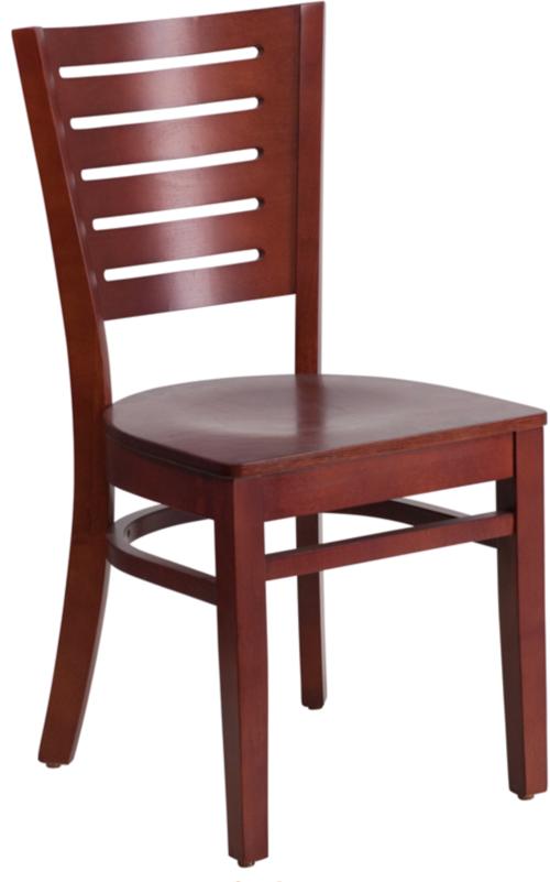 darbymahagonyhslatbackwoodseatresturantdiningchaircommercialdiscount- furniture-warehouse-honoluluoahuhawaii.png