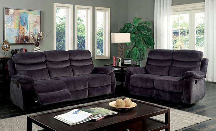 Living Room Furniture HawaiiSofasSectionalsDiscount